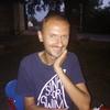 Андрей, 39, Бориспіль