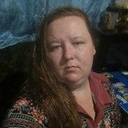 Марина Беляева, 30, г.Валдай
