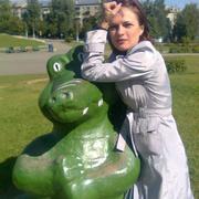 Маргарита Воронова, 24, г.Нерехта