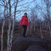 Alex, 49, г.Петропавловск-Камчатский