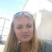 Екатерина, 29, г.Белогорск