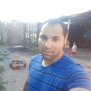 самир 28 Димитровград