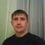 Александр, 37, г.Новошахтинск