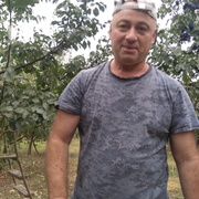 Аслан, 38, г.Нальчик