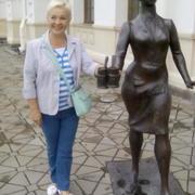 Марина, 45, г.Сарапул