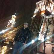 Мурад, 28, г.Красноярск