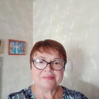 Тамара, 62 года, Овен, Санкт-Петербург