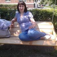 В.Редная, 45 лет, Лев, Черновцы