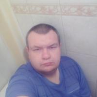 андрей, 39 лет, Рак, Ростов-на-Дону