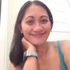 dona, 35, Saint John