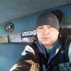 александр петров, 38, г.Чебоксары