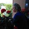 Наталія, 39, г.Ровно