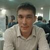Руслан, 32, г.Волжск