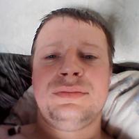 Кирилл, 39 лет, Скорпион, Челябинск