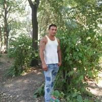 Fuad Memmedov, 32 года, Телец, Киев