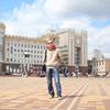 Александр, 35, г.Саров (Нижегородская обл.)