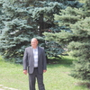 Sergey, 50, Svetlograd