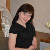 Ирина, 27, г.Затобольск