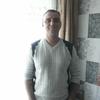 Павел, 42, г.Сланцы