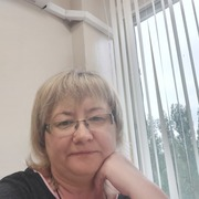 Оксана 40 Нижний Новгород