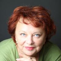 Наталья, 58 лет, Близнецы, Москва