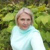 Svetlana, 50, г.Петропавловск-Камчатский