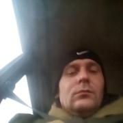 Руслан 36 Волгодонск