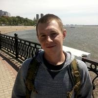 Сергей, 32 года, Телец, Винница