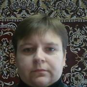 Екатерина 38 Череповец