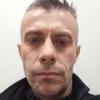 Андрей Махтеев, 44, г.Быдгощ