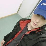 Дмитрий, 28, г.Котельнич