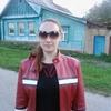 марина, 36, г.Новозыбков