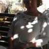 Мариночка, 28, г.Попельня