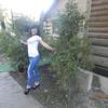 Іруськаid102192140, 30, г.Галич