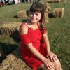 Olga, 34, Lubny