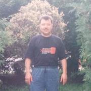 Подружиться с пользователем Анатолий 58 лет (Водолей)