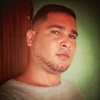 Edwin, 20, г.Каракас