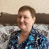 Svetlana, 56, Taganrog