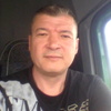 Andrey, 48, Kudymkar