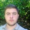 ТИМУР, 21, г.Гудаута