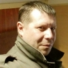 Oleg, 36, г.Вологда