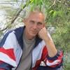 Евгений, 54, г.Волжск