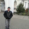 Андрей, 38, г.Ростов-на-Дону