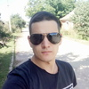 Эдуард, 28, г.Одесса
