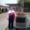 Александр, 41, г.Воротынец