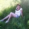 Лана, 38, г.Краснополье