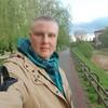 Эдуард, 33, г.Гродно