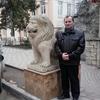 Олег, 65, г.Ожерелье