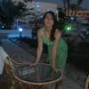 Ольга, 36, г.Киев