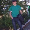 Василий, 31, г.Артем